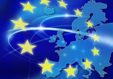 europa cral riuniti