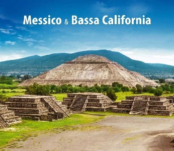 messico-california