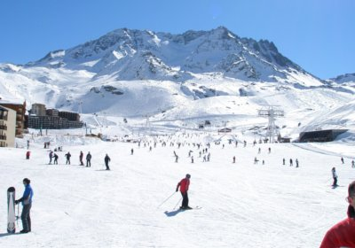 Offerte Neve Abruzzo