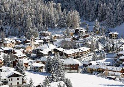 Offerte Neve Valle d'Aosta