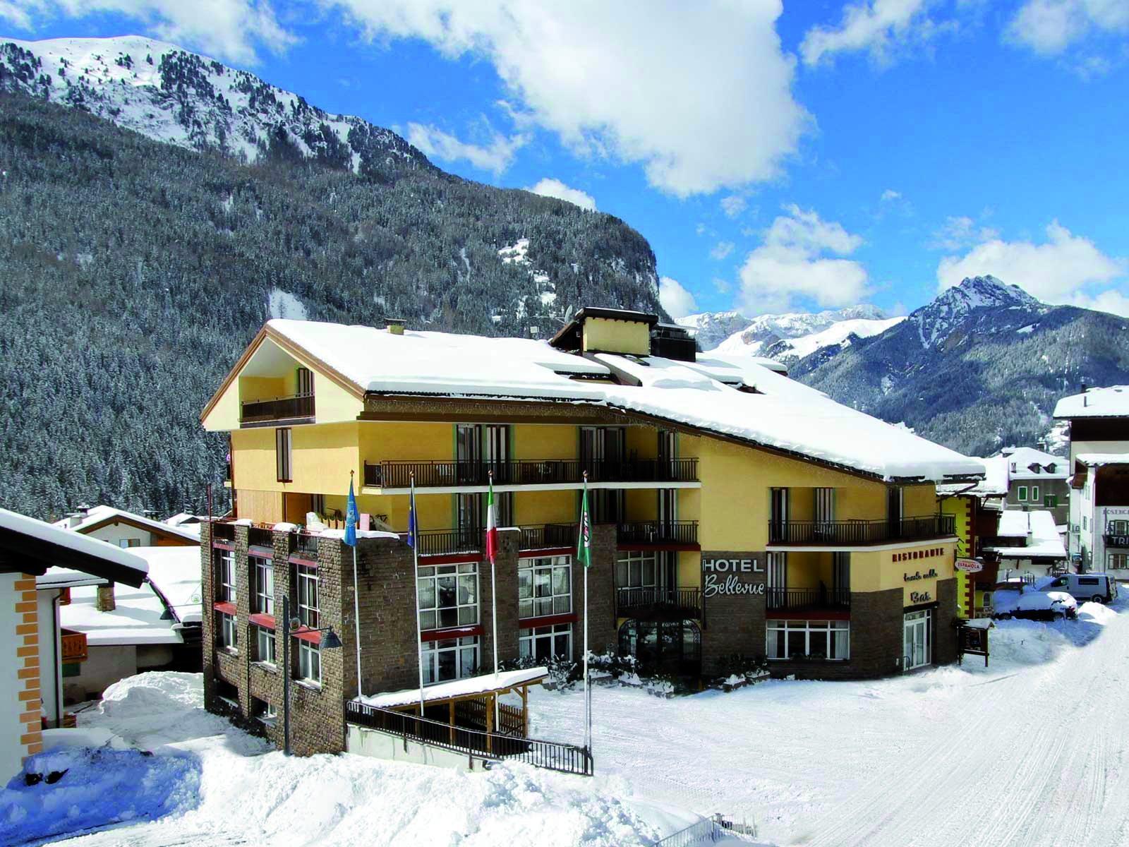trentino-park-hotel-club-bellevue