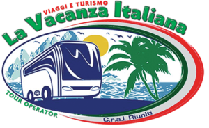 logo-cral-riuniti-2016-2