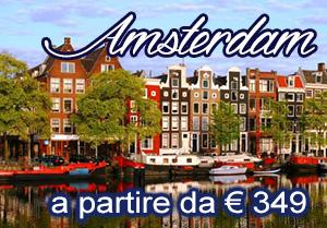 Amsterdam case lungo i canali 563 353 viaggi di gruppo for Case in affitto amsterdam lungo periodo