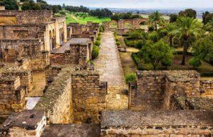 Andalusia4