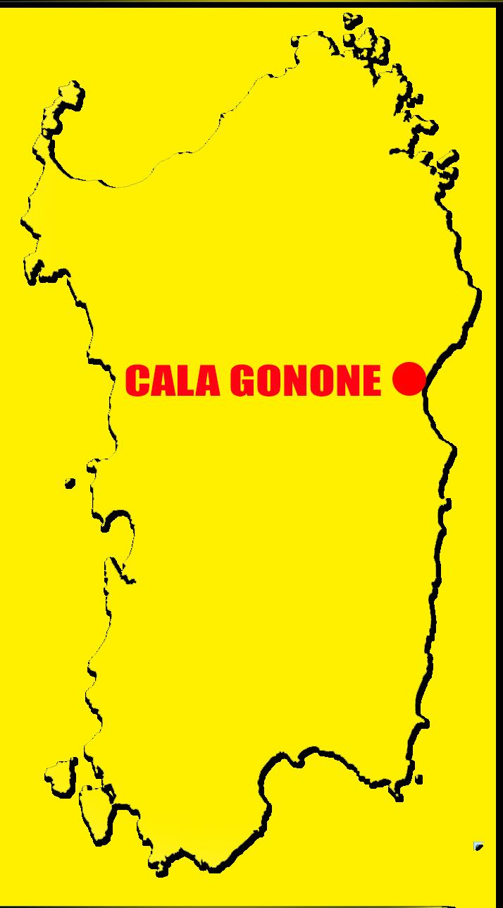 GONONE