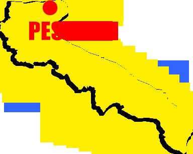 PESCHICI