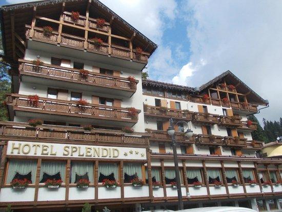 hotel-splendid (1)
