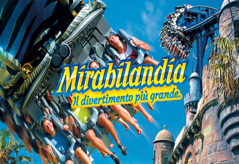 mirabilandia-01