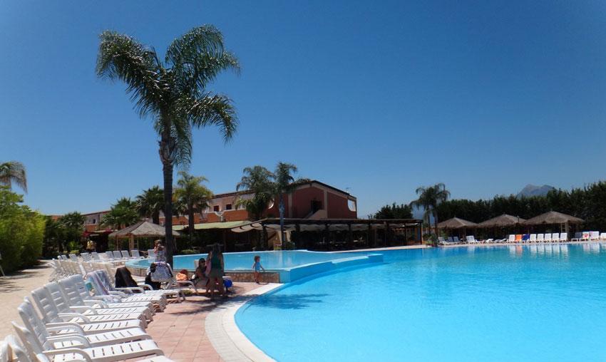Minerva-Resort-Calabria-8