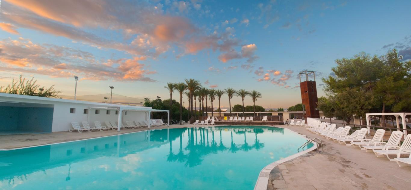 76d6magna-grecia-hotel-village_3