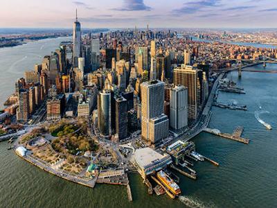 stati-uniti-d-america-canada-tour-costa-est-da-toronto-a-new-york-viaggio-organizzato