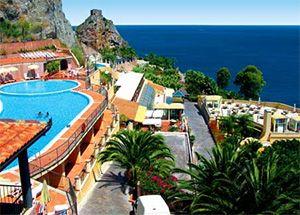 hotel-capo-dei-greci-taormina