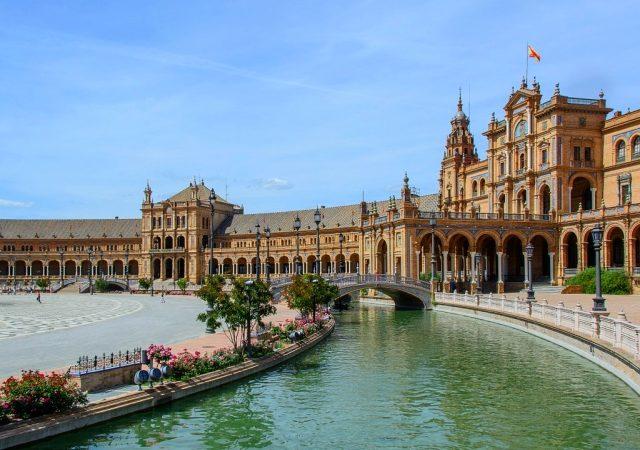camper-huren-in-Sevilla