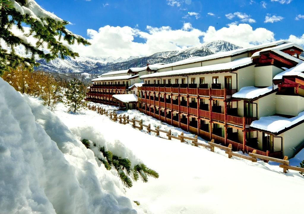 hotel-sansicario-majestic