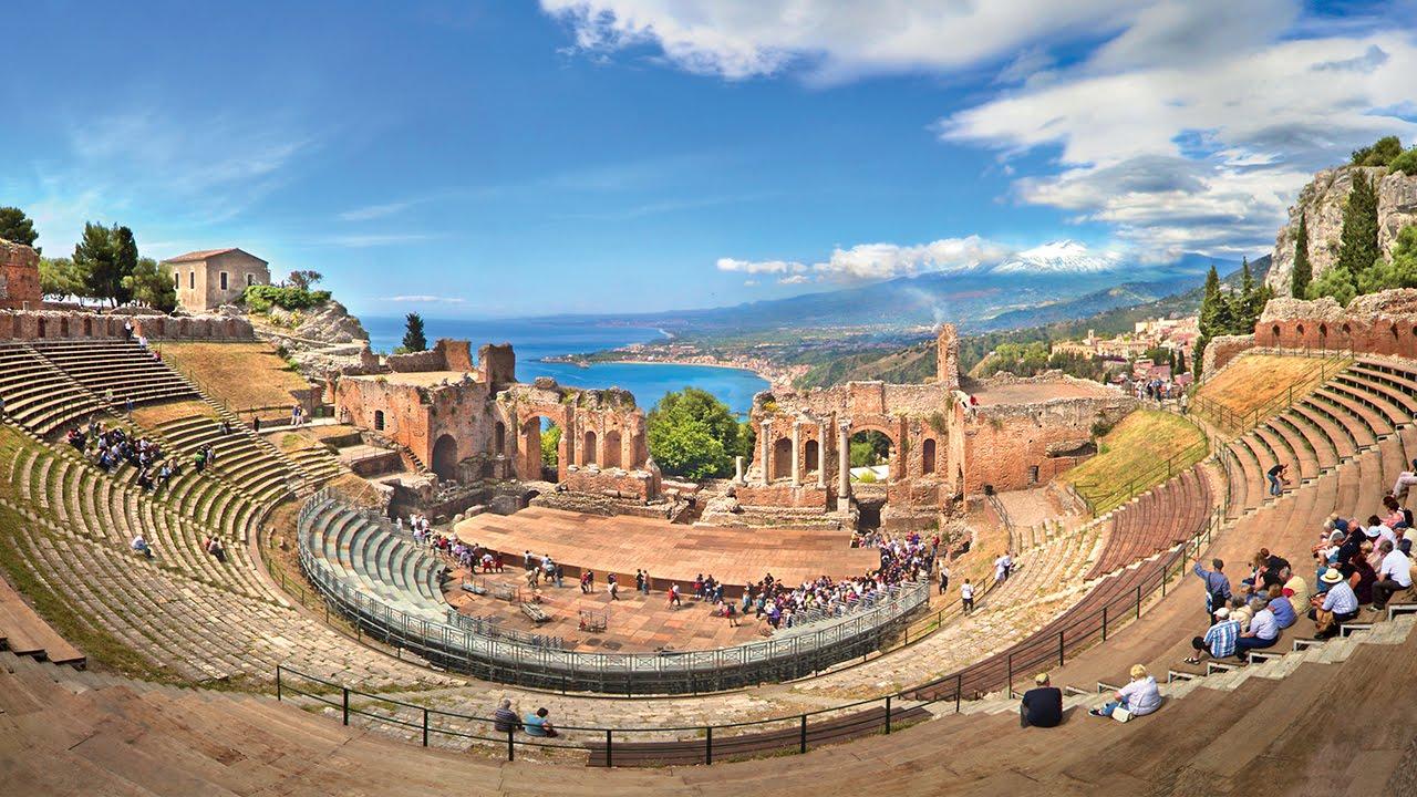 homepage-Taormina