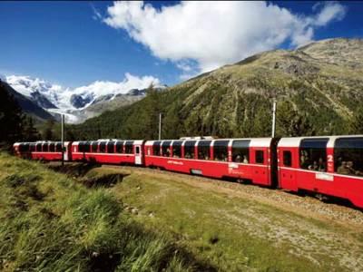 trenino-rosso-montebello-400×300