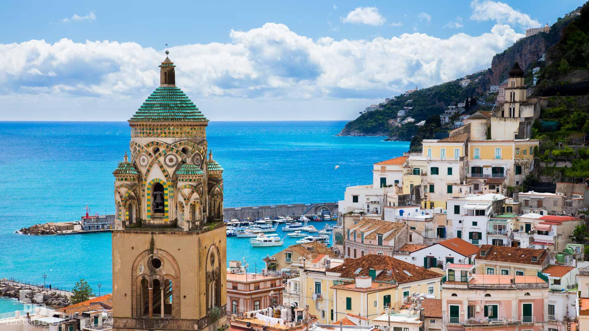Divine-Amalfi-Coast-Amalfi-4