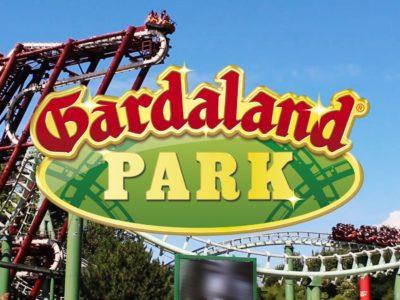 Gardaland-400×300