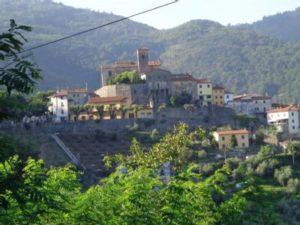 casa_di_villaggio_220_000_140m_montecatini_alto_108594193760933435