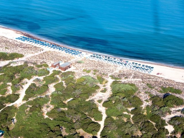 7670_Spiaggia_z_-1-640x480