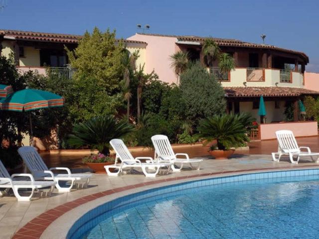 Hotel_Le_Quattro_Lune_16443-640x480