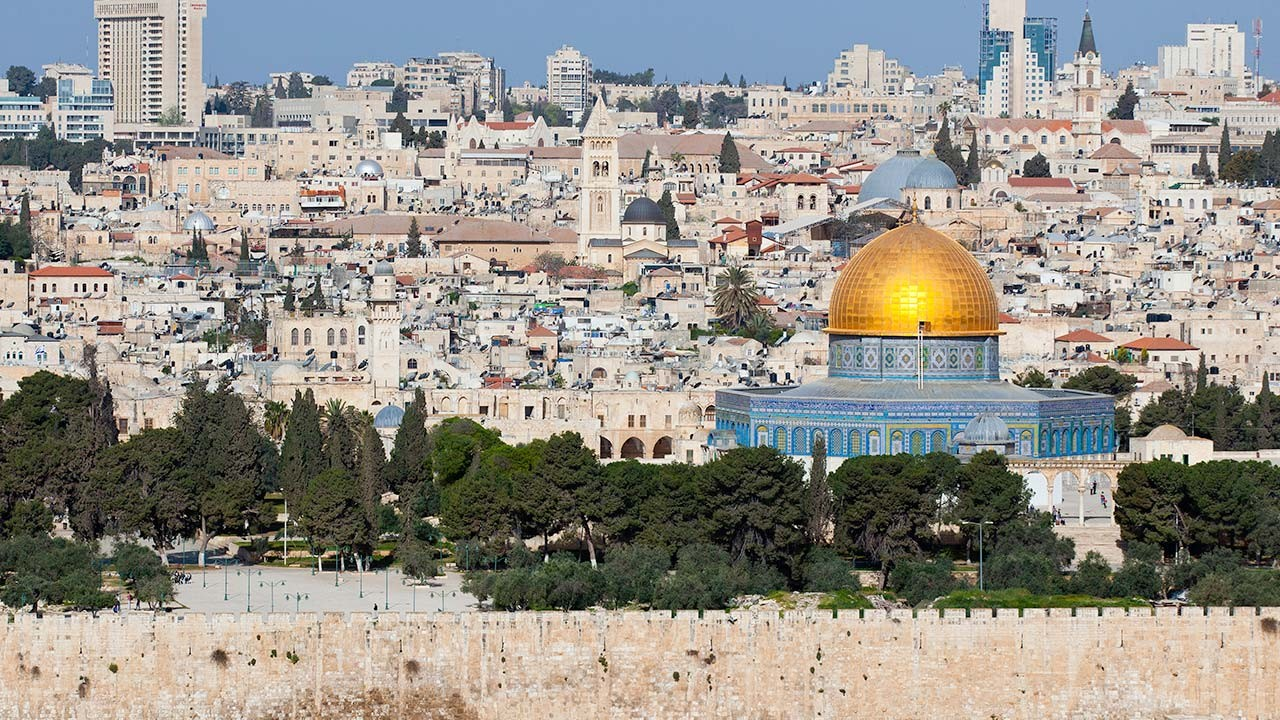 custom-tours_israel-palestine1-1280x720
