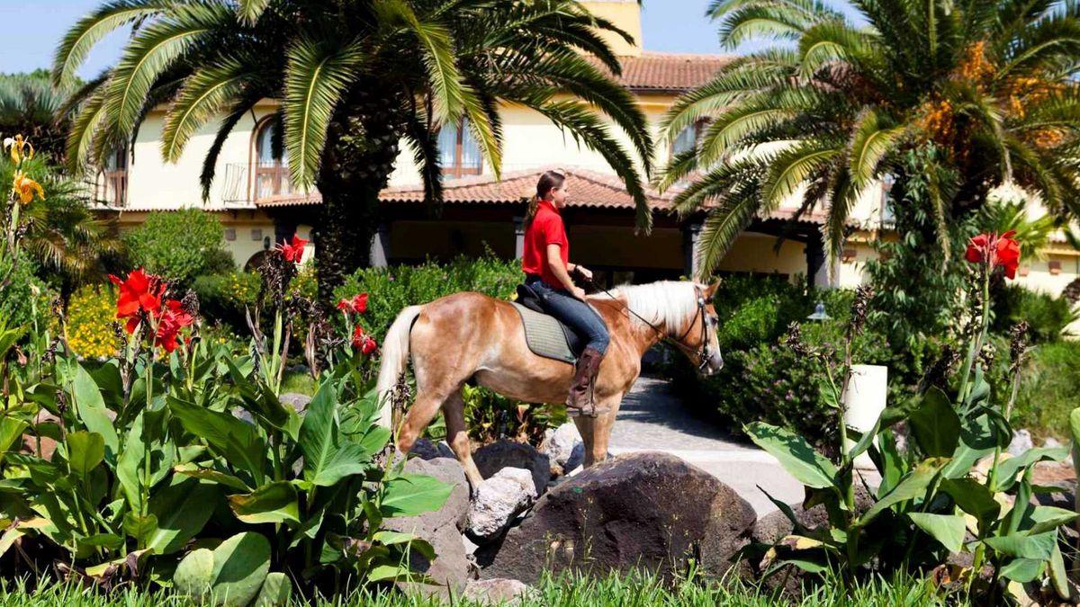 3356-horse-country-sardegna-per-famiglie-cavalli