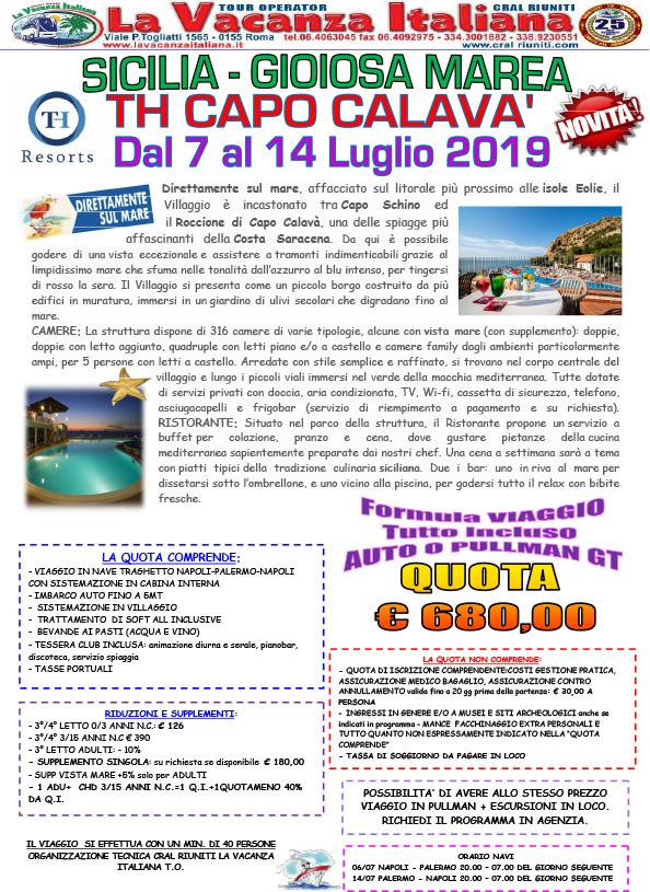Microsoft Word - AUTO GIOIOSA MAREA  SICILIA ORIENTALE _2_.doc