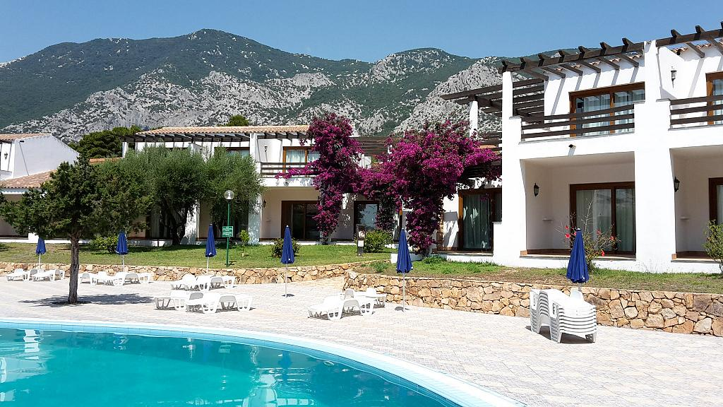 Palmasera_Village_Resort_26165