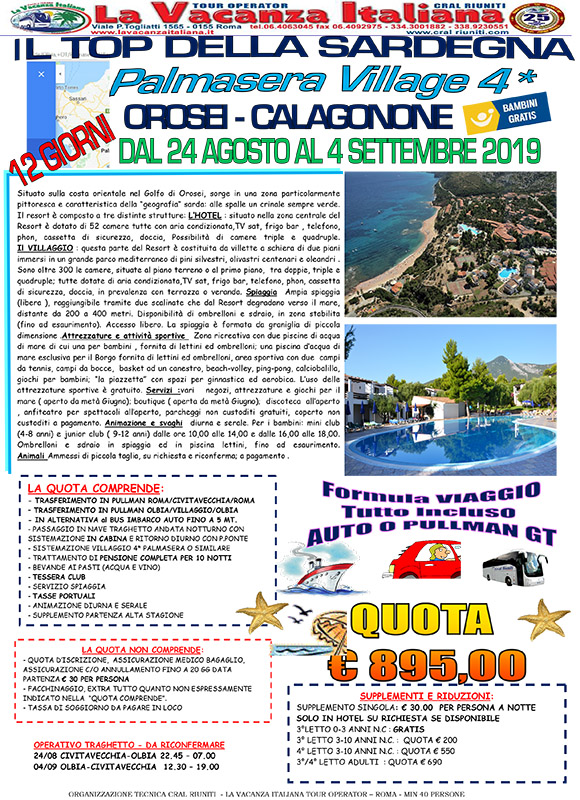 Microsoft Word - 24AUG 4SEP 2019 AUTO TRSF PALMASERA.doc