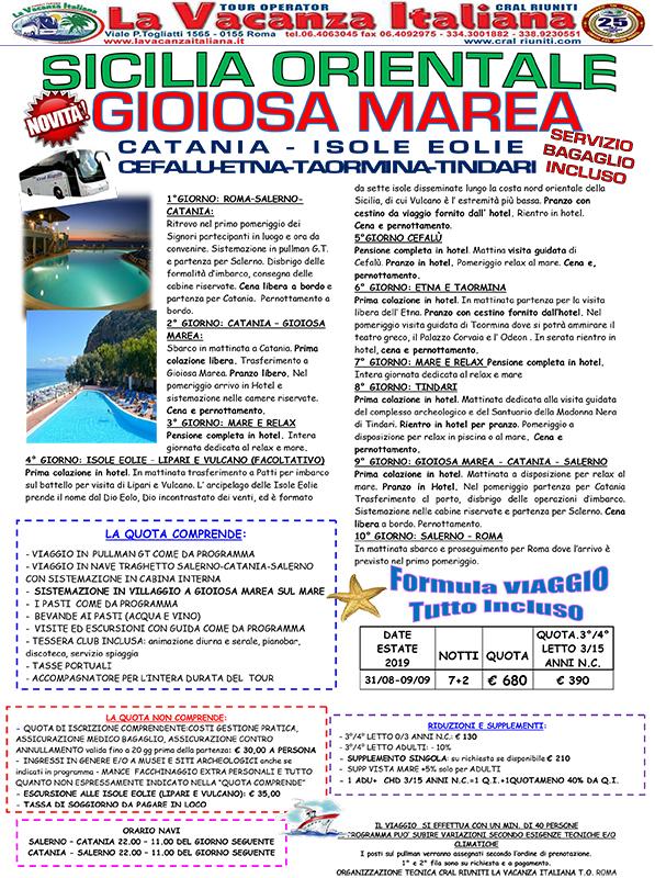 Microsoft Word - 31AUG - 09SEP SICILIA ORIENTALE.doc