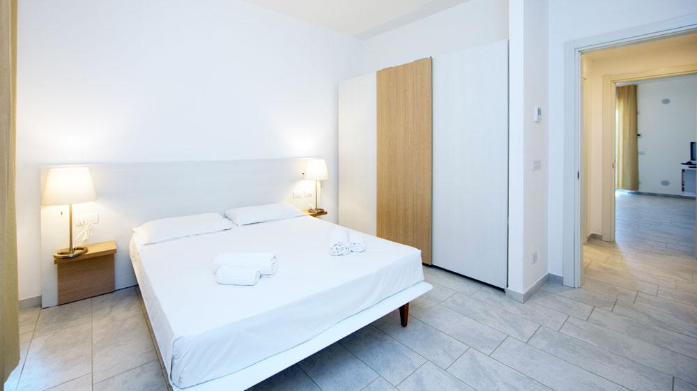 New_appartamenti-3