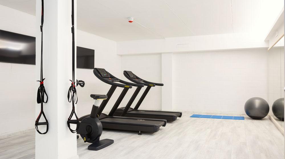 New_gym-3