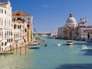 vce-venezia-port-1.jpg.image.750.563.low