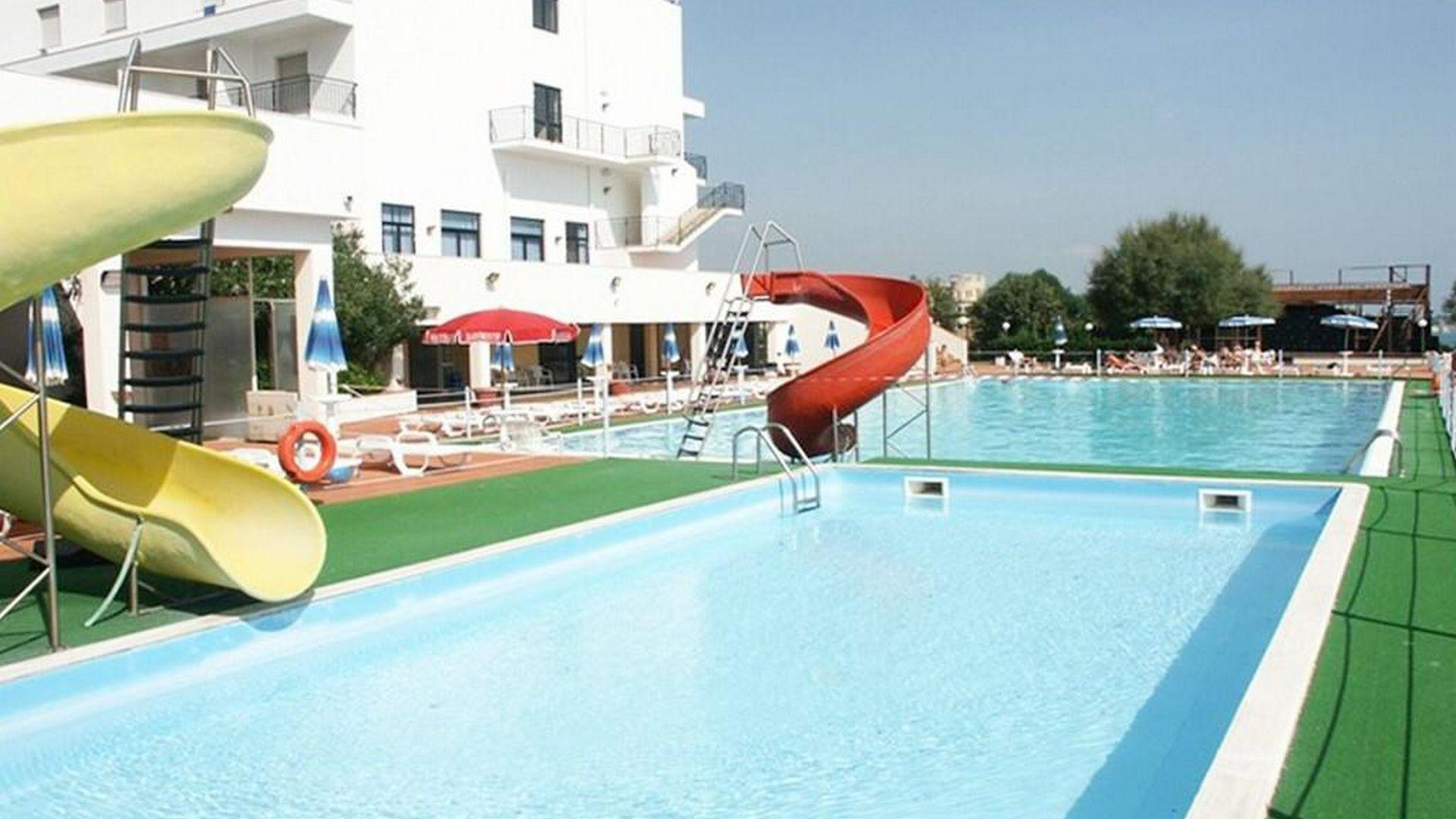 Hotel-Club-Helios07-5077