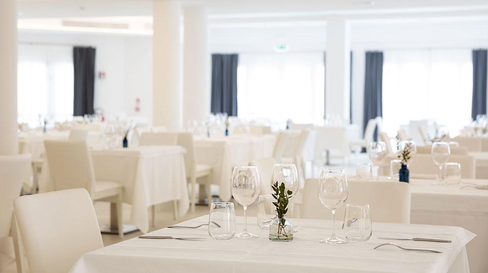 New_restaurant1-3