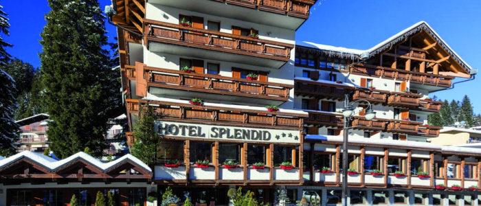 Settimana verde  – Trentino