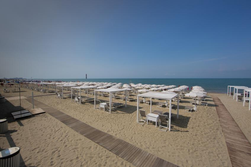 uappala-toscana-charme-resort-1558430771-2131172255