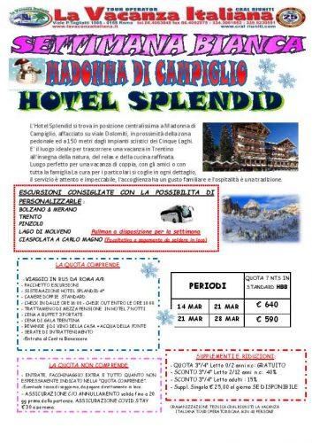 HOTEL SPLENDID MADONNA DI CAMPIGLIO (1)
