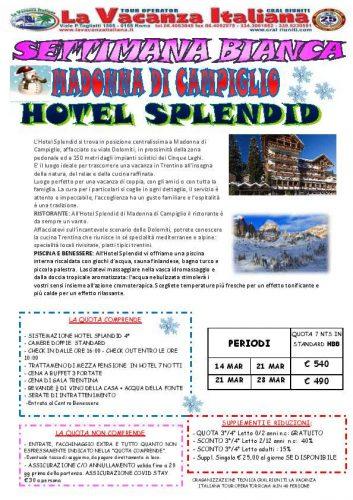 HOTEL SPLENDID MADONNA DI CAMPIGLIO_no bus_