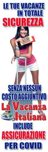 assicurazione PER COVID