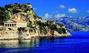 csm_V-Corfu-StGeorgeTemple-MunicipalityOfCorfu_851eac79e2