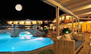 karavostasi-beach-hotel