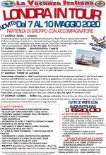 Microsoft Word - LONDRA 7_10 MAGGIO.doc