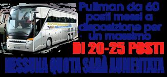 pullman314