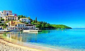 sivota_greece