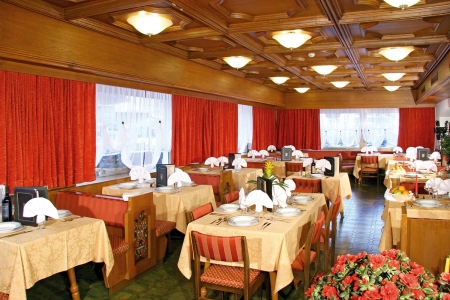 55827 Hotel Hotel    Club Grohmann Campitello di Fassa Selected by Eden 1200 4842
