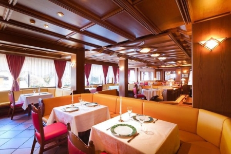 92249 ristorante-splendid