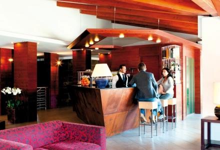 Hotel San Sicario Majestic 7 Travellero-tSa-1100X750