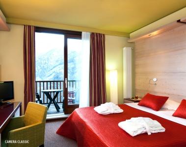 camere-hotel-sansicario-majestic-piemonte